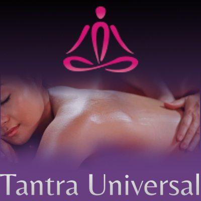 Tantra Universal Salvador | Espaço Terapias