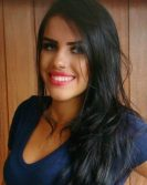 Andressa La Belle | Terapeutas