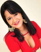 Kamila Centro | Terapeutas