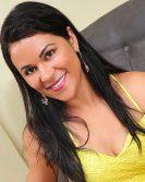Dany Mineira | Terapeutas
