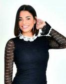 Adriana | Terapeutas