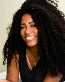 Andressa Shanti | Terapeutas