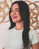 Amanda Centro | Terapeutas