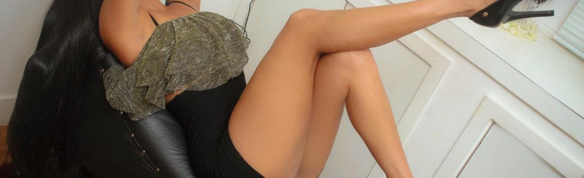 Júlia Eros | Massagistas