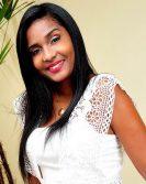 Fernanda Elite | Terapeutas