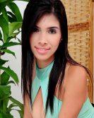 Bella Delirio | Terapeutas