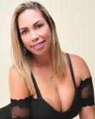 Gabi Omega | Terapeutas