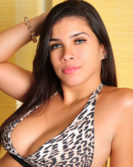 Fernanda Delirio | Terapeutas