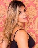 Bruna Barra | Terapeutas