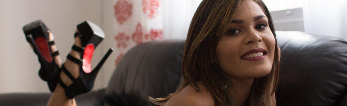 Lorraine | Terapeutas