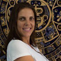 Luciana SP | Terapeutas