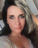 Gatya Sol | Terapeutas