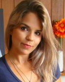 Rachel Life | Terapeutas
