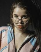 Beatriz Corpus Spa | Terapeutas