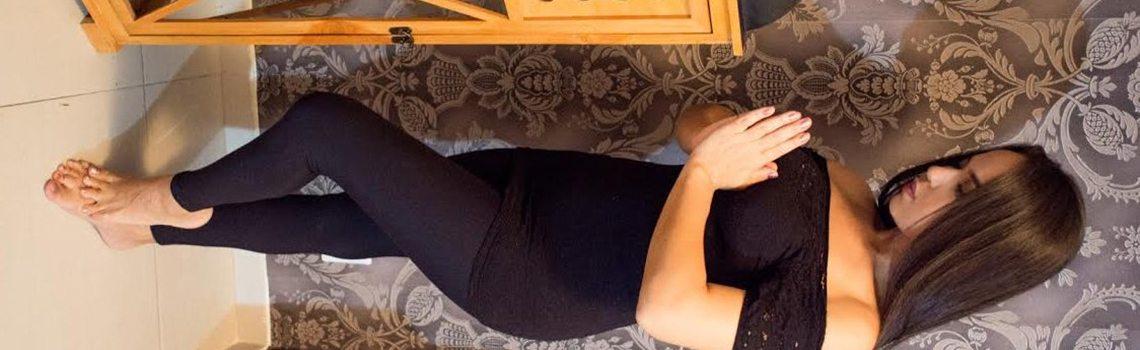Carol Corpus Spa | Terapeutas
