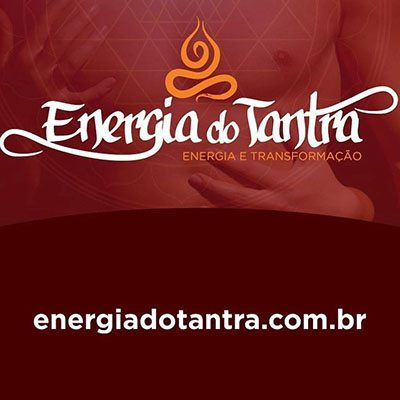 Energia do Tantra | Espaço Terapias