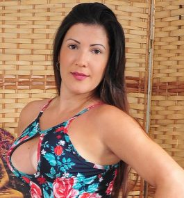 Bella Dona | Clinicas
