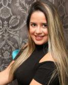 Rafaela Corpus Spa | Terapeutas