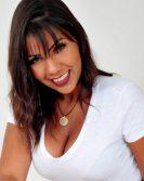 Nina Centro | Terapeutas
