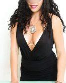 Lara Eros   Massagistas