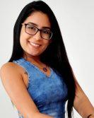 Mia Barra | Terapeutas