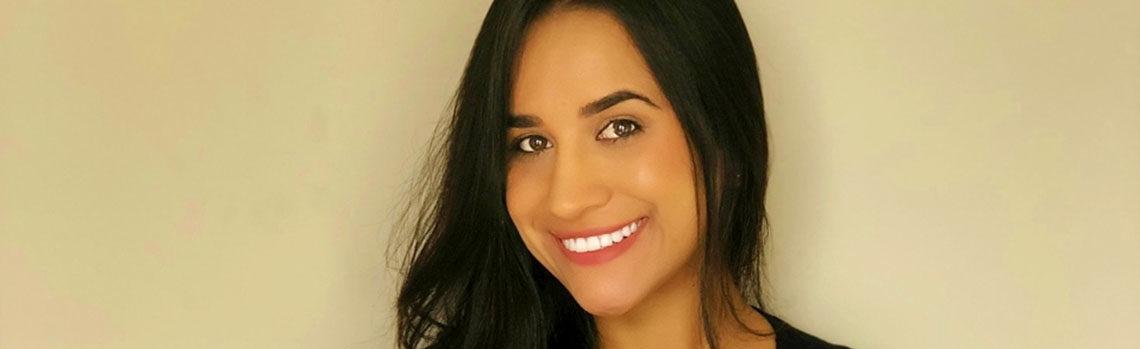 Renata Class | Terapeutas