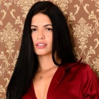 Samira Tantra   Terapeutas