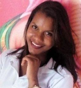 Tantra Universal Salvador | Clinicas