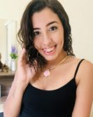 Núbia Sigma | Terapeutas