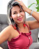 Elaine | Terapeutas