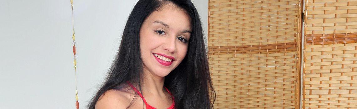 Bruninha Vip | Terapeutas