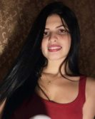 Samira Tantra | Terapeutas