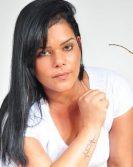 Sabrina Freire | Terapeutas