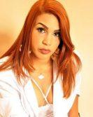 Stella Shiva | Terapeutas