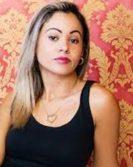 Priscila Corpus Spa | Terapeutas