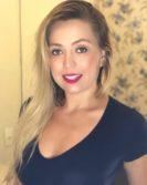 Pamela Odara | Terapeutas
