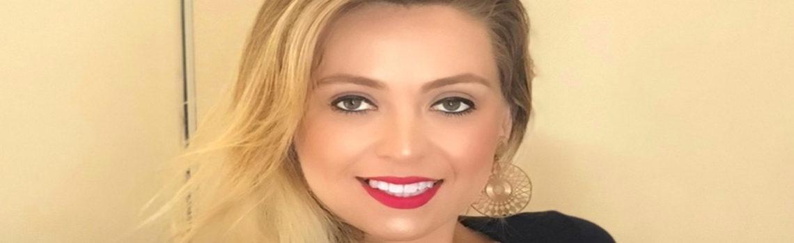 Pamela Odara   Terapeutas