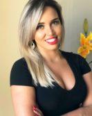 Ursula Odara | Terapeutas