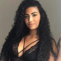 Vanessa Copaterapias   Terapeutas