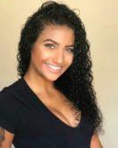 Vanessa Class | Terapeutas