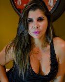 Andresa | Terapeutas