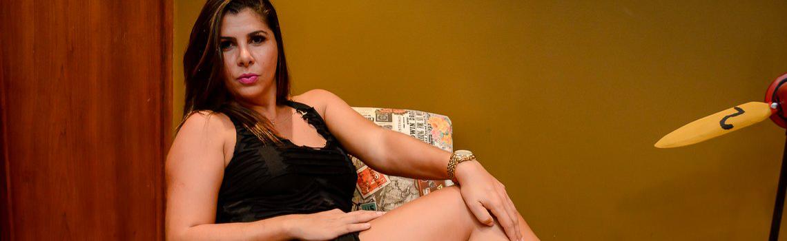 Andresa   Terapeutas