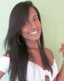 Mel Centro | Terapeutas