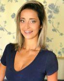 Bruna Life | Terapeutas