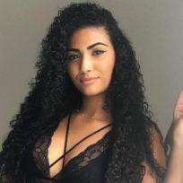 Vanessa | Terapeutas