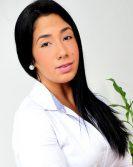 Maya Recreio | Terapeutas