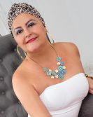 Adriana Almeida | Terapeutas