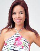 Karina Delirio | Terapeutas