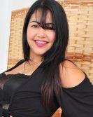 Anitta | Terapeutas