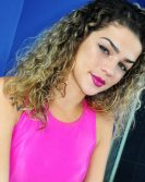 Bruna Onix | Terapeutas
